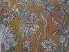 Kwiaty polne 2