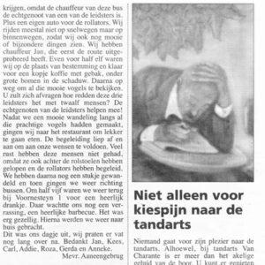 gazeta 5_m